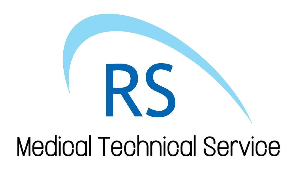 r.s medical technical service